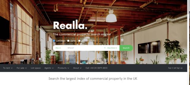Q&A - Realla portal