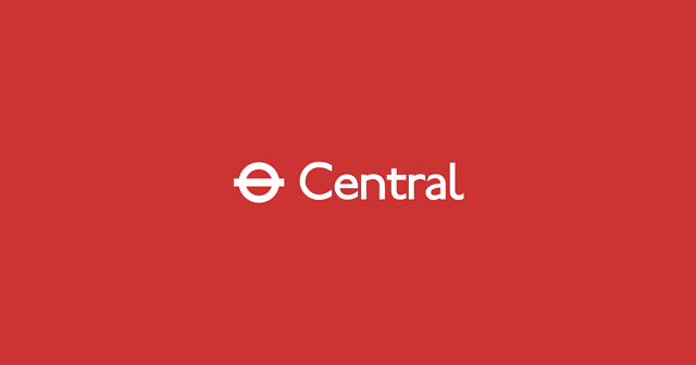 Top offices for 20 people or less on the Central Line