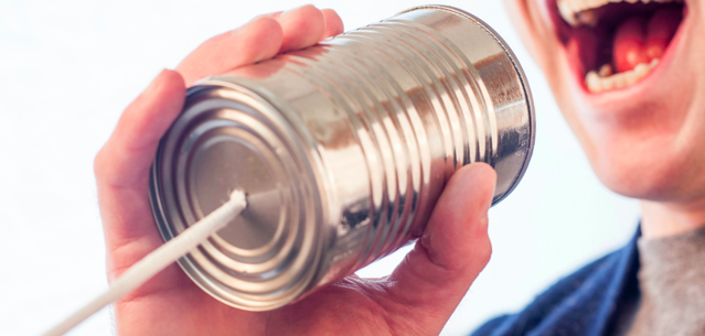 3 Ways To Drive Word Of Mouth Marketing Digitally