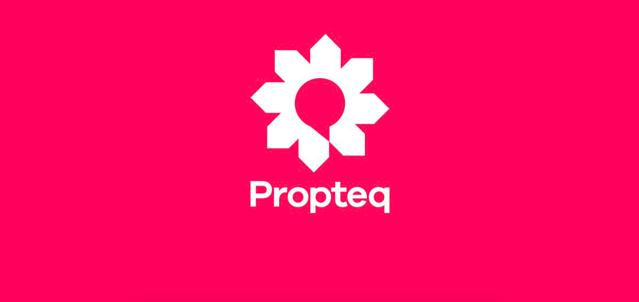 Propteq: Changing the way we source and market commercial real estate in the UK