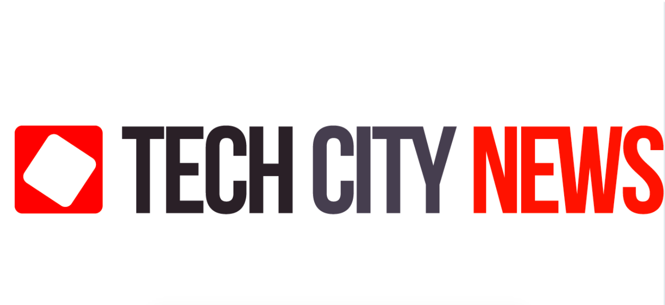 Tech City News: Could PropTech change the face of commercial real estate forever?