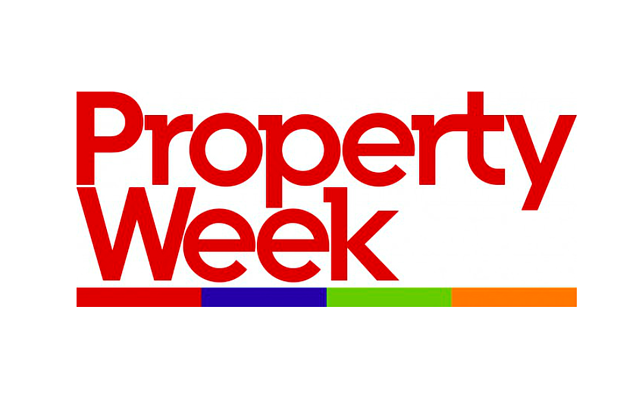 PropertyWeek: Proptech sector must focus on solving real issues