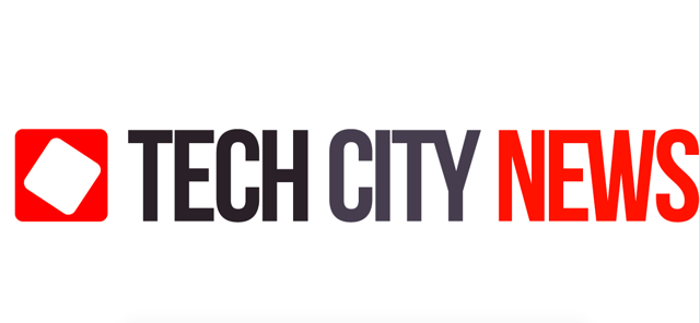 Tech City News: Realla.co gets £1.5m in funding to grow its user base