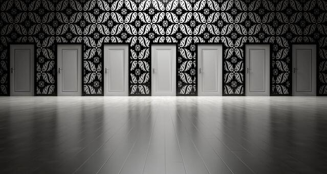 Never miss an opportunity: the importance of lead management