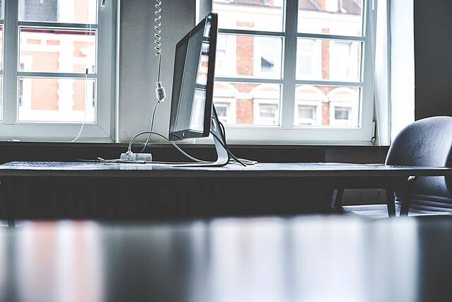 Tenant guide: How much is rent for an office space?