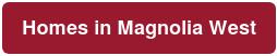 magnolia_west