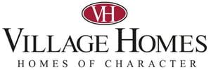village_homes_resize