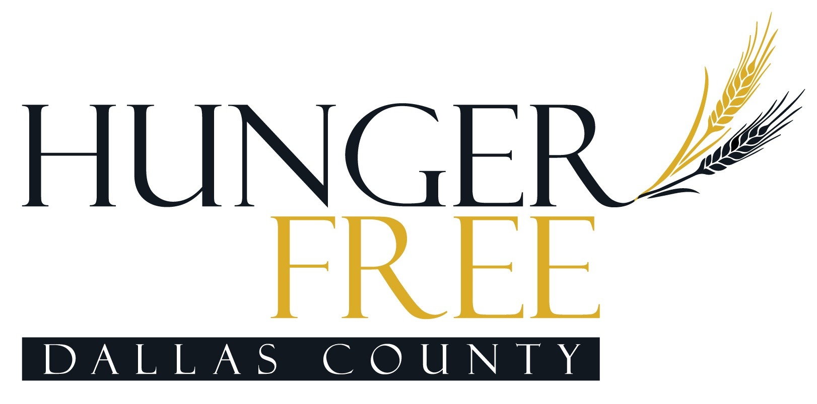 Hunger_Free_Dallas_County_Logo_-_FINAL.jpg