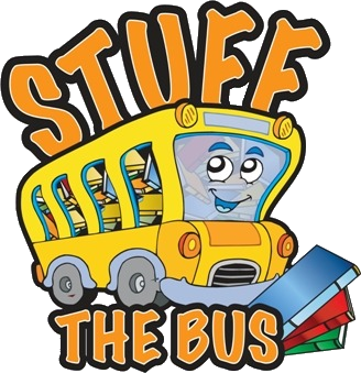 Stuff-The-Bus-Logo.png
