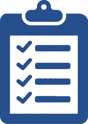 evaluate-icon-blue.png