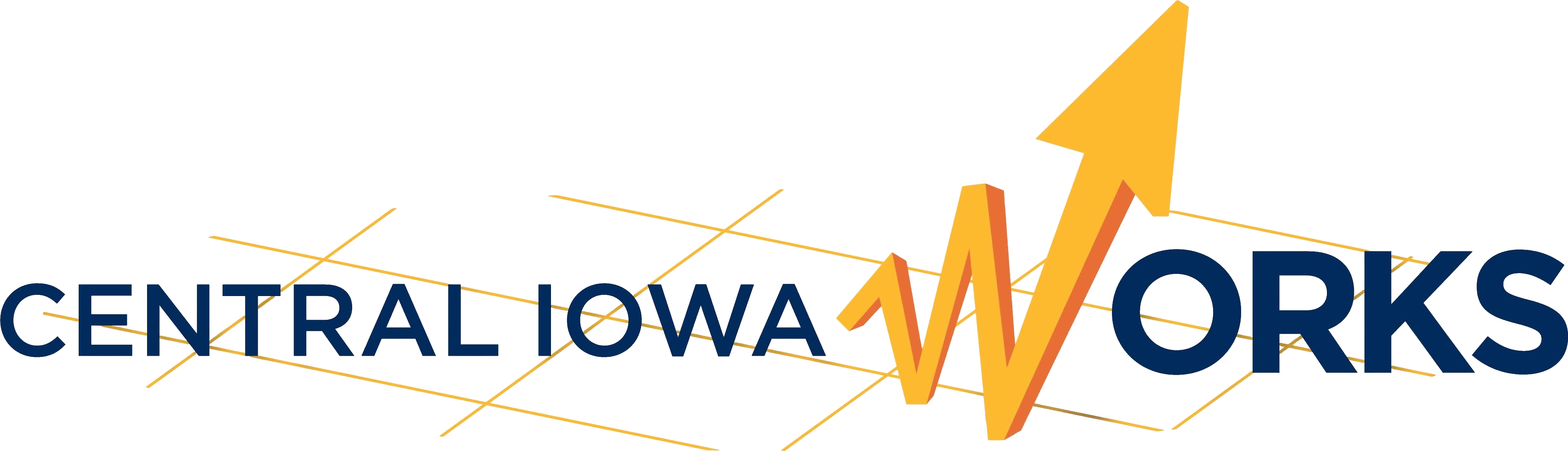 central-iowa-works-logo.png
