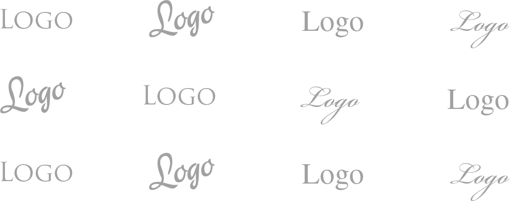 logo-collections-placeholder.png