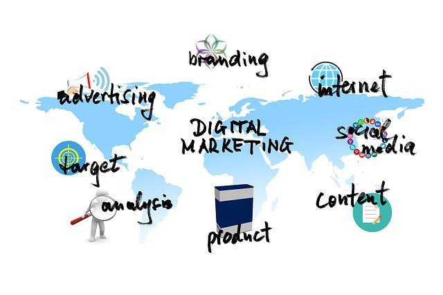 L'Inbound Marketing : utopie ou stratégie réellement efficace ?