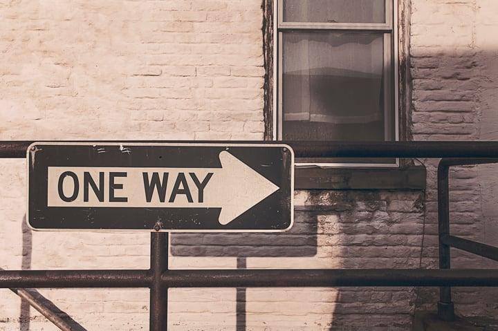 Stratégie inbound marketing : 4 étapes pour générer des clients fidèles