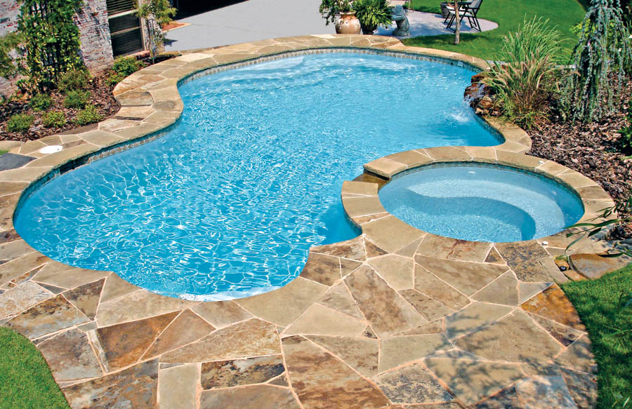 swimming-pool-with-color-quartz-interior-finish