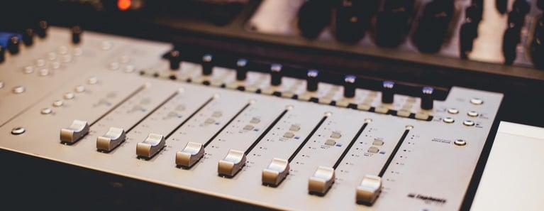 audio-board-1900x783
