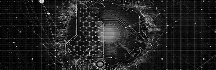 network-3424070_1920BW (1)