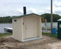 Boat-Ramp-Restrooms-For-the-City-of-Leesburg-Florida
