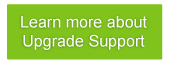Learn about Ultimus 8.4 Upgrade Support Service