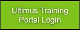 Ultimus Online Training Portal