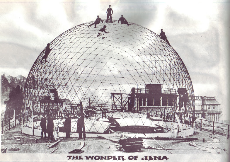 Dome_Jena_UnderConstruction