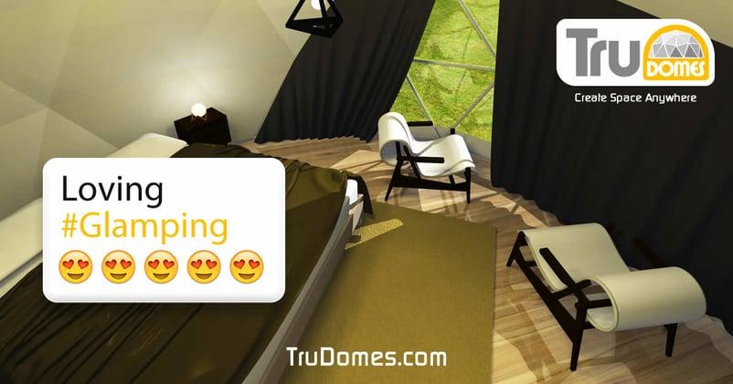loving-glamping-domes-trudomes