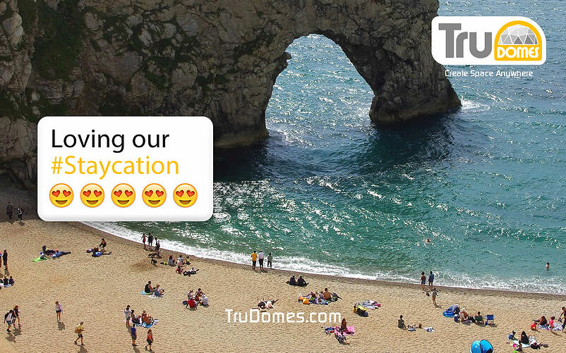 trudomes-dorset-beach