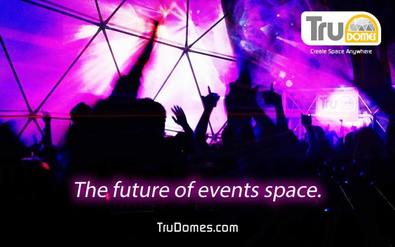 trudomes-future-events-space