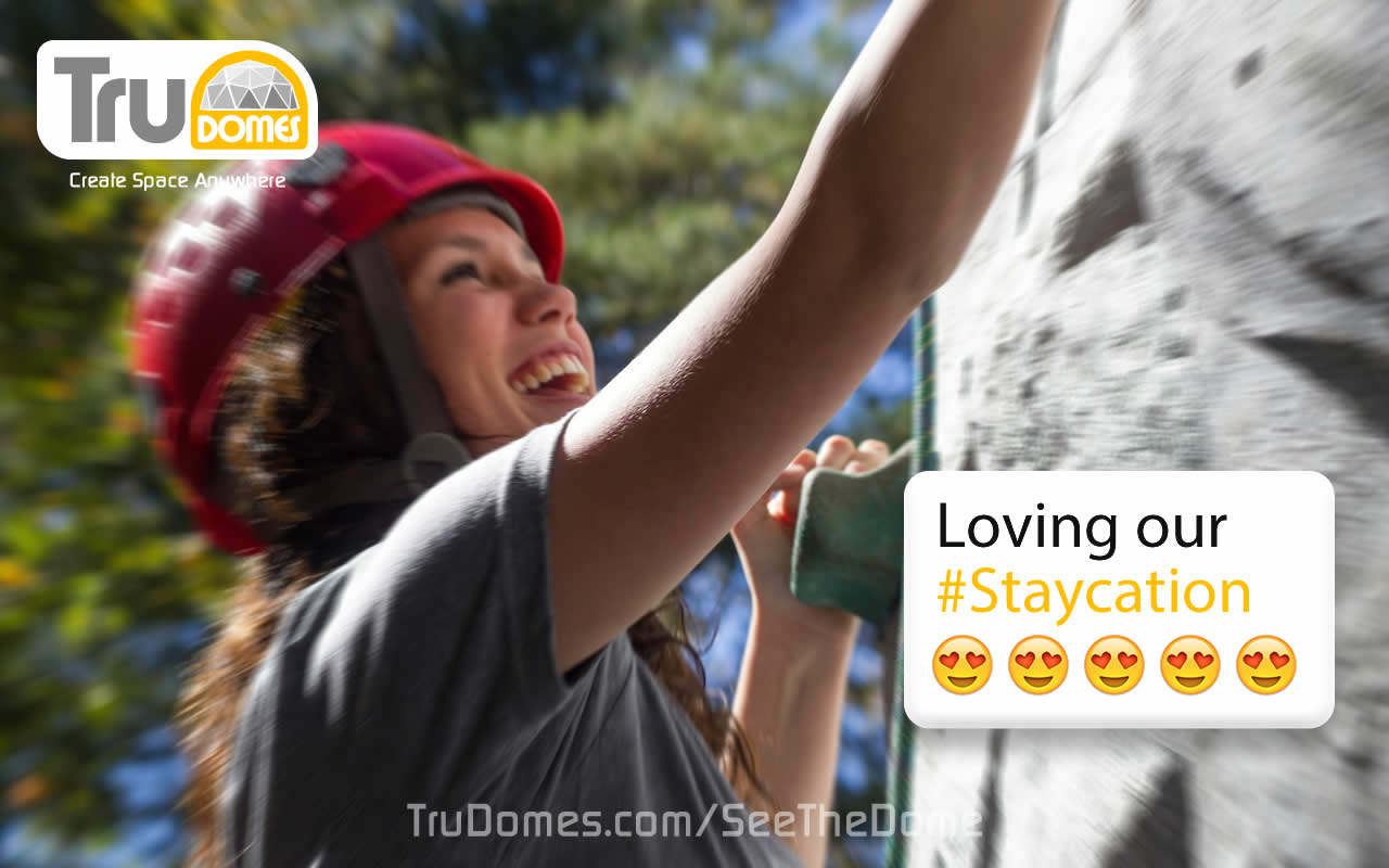 trudomes-love-action
