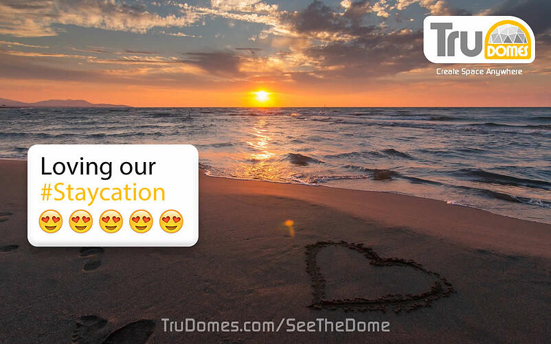 trudomes-love-the-beach-1