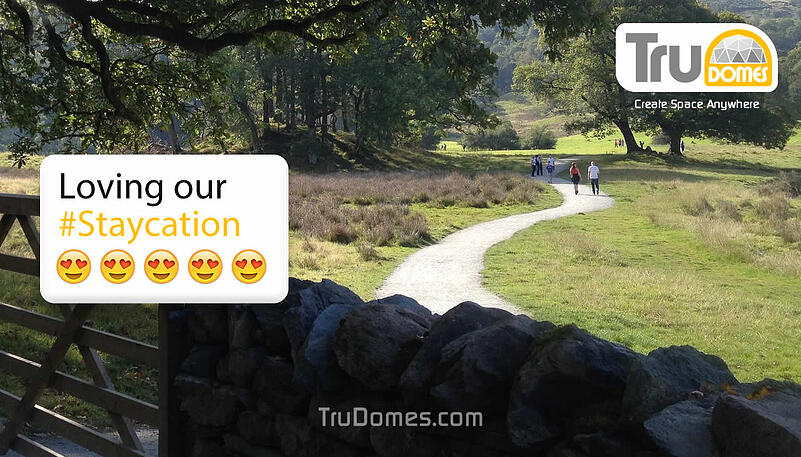 trudomes-love-the-lake-district