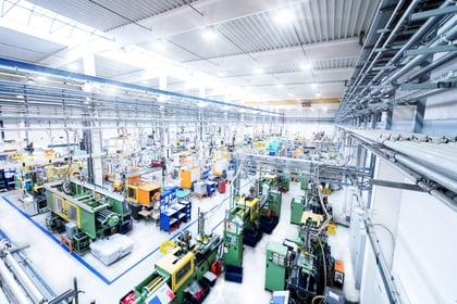 Image_Generic Factory Floor