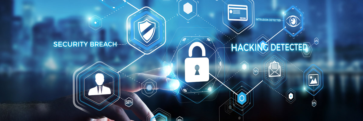iot-cyber-security-attacks