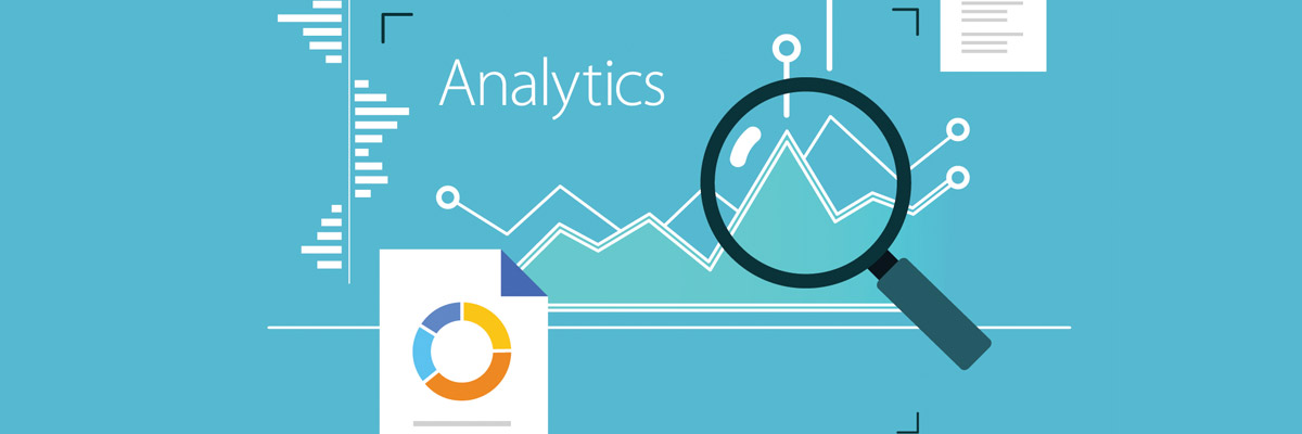 data-analytic-tools