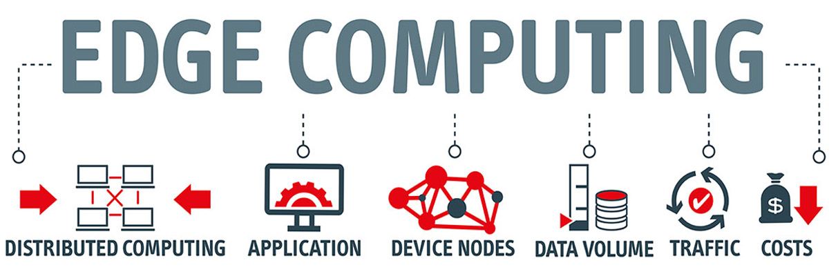 edge-computing-image