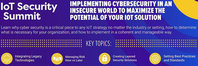 iot-security-summit