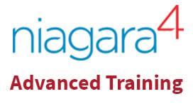 NiagaraAdvanced-1