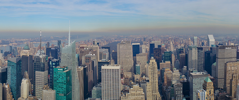 Things to Know Before Starting on Building Automation in NYC