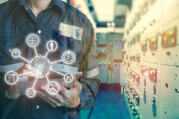 Top 5 Traits to Look for in a Master Systems Integrator