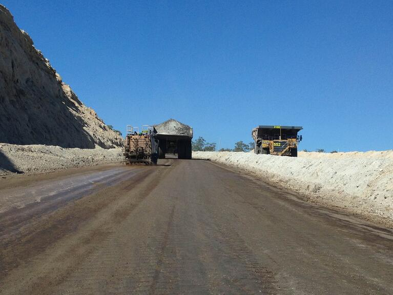 IMG_Different-Mine-Roads-Different-Dust-Control-Solutions_IMG