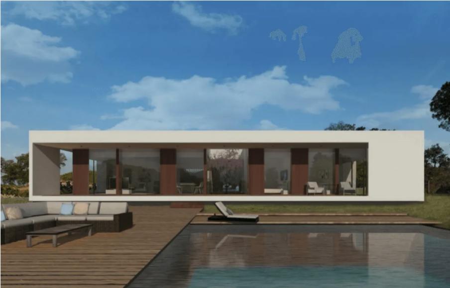 Projects - Jose Luis Alvarez - WI02 2 -1024x683