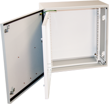 Great Lakes Case & Cabinet Industrial Enclosures