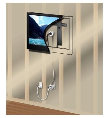 legrand 39 s recent additions to professional av installation. Black Bedroom Furniture Sets. Home Design Ideas
