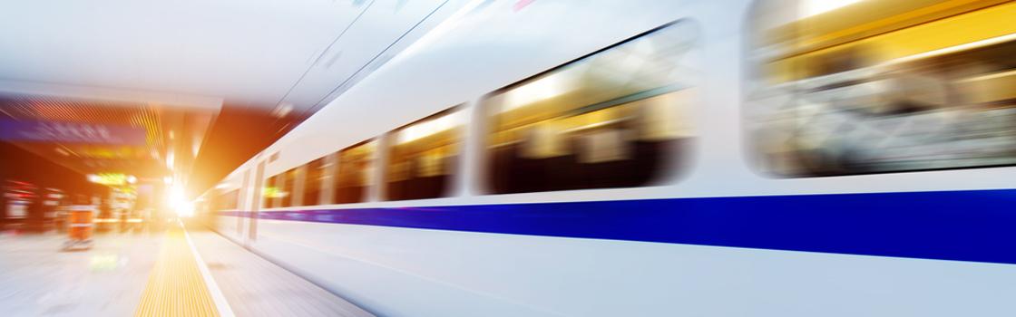 transit_banner-1.jpg
