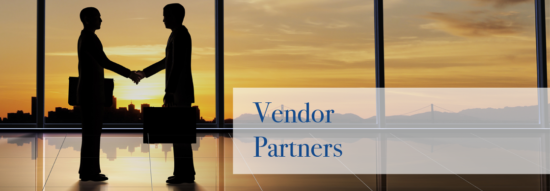Vendor_Partners.png