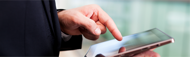 5 Easy Ways to Boost Your Patient Engagement Rate