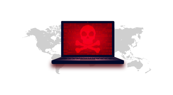 Ransomware Protection Guide: How to Protect Your Practice from the Rising Risk of Ransomware