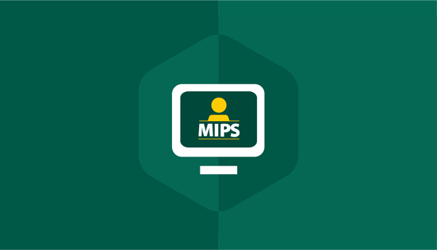 Gear Up For MIPS 2019