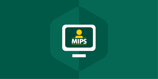 MIPS Audits - Don't Get Caught Unprepared!