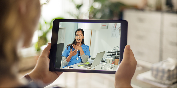 Top 3 Benefits of Telehealth to Healthcare Practices and Patients
